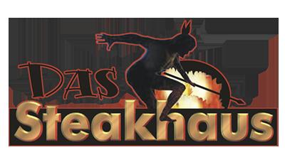 Das Steakhaus Altwied